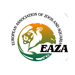 EAZA-conservation2