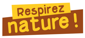 zoo_nature_vendee_nantes